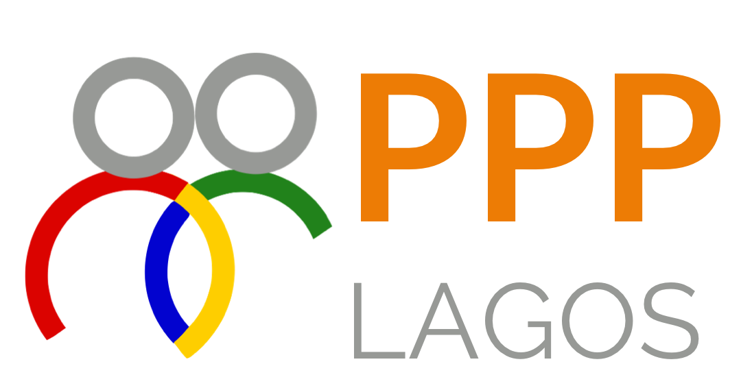 PPP Lagos png